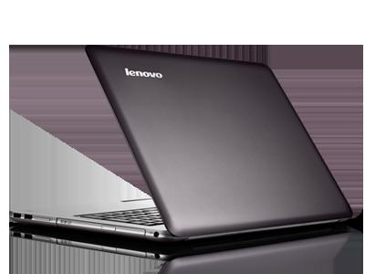 lenovo-laptop-promociq